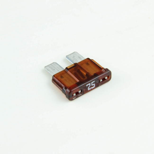 7 5 Amp Brown Atc  Ato Fuses